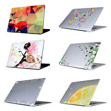 11.6 inch/13.3inch Notebook Hard Shell Case Cover for Macbook Air Pro Retina