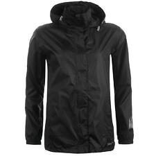 Gelert mujer chaqueta impermeable CHUBASQUERO ROMPEVIENTOS Windbreaker 32-50