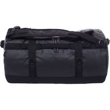 North Face Base Camp Small Unisex Bag Duffle - Tnf Black One Size