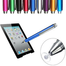 5Inch Capacitive Touch Screen Pen Stylus For iPhone Samsung Tablets iPad
