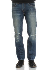 Levis Jeans Men 511 SLIM FIT 04511-2085 Pine Cabin