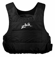 Zhik PFD Sailing Buoyancy Aid/Life Jacket - Black
