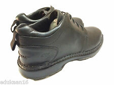 Timberland Men's Earthkeepers® Original Leather Boots Black Size 8 and 8.5
