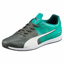 PUMA Mercedes evoSPEED Lace Men's Shoes