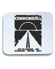 Tappetino Mouse Pad TF0015 inspired by The Cannonball Run