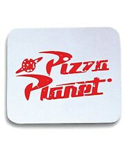 Tappetino Mouse Pad TGAM0059 Pizza Planet