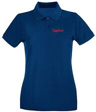 Polo Donna OLDENG00313 cagliaripng