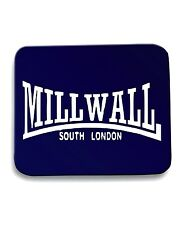 Tappetino Mouse Pad OLDENG00343 mill wall south london