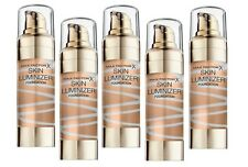 Max Factor Skin Luminizer Foundation - CHOOSE YOUR SHADE