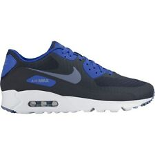 Nike Air Max 90 Ultra Essential 819474405 black halfshoes 8.0,9.0,10.0,11.0