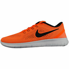 NIKE absente RN 831508-800 Lifestyle Course Loisirs Chaussures de baskets