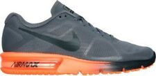 Men's Nike Air Max Sequent Running Shoes 719912 014
