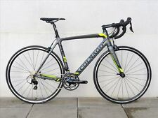 Colnago AC-R 105 Fluo Green -53, 55cm Complete Bike - Brand New