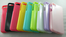 Brand New Silicone Jelly Back Case,Cover,Pouch for Blackberry Z10