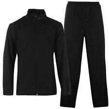 MENS OFFICIAL NIKE STORM FIT GOLFERS WATERPROOFS SIZES S-XL