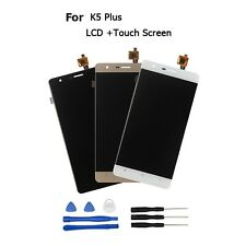 LENOVO K5 PLUS A6020A46 LCD+PANTALLA TACTIL DISPLAY LCD+TOUCH SCREEN SCHERMO