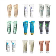 2 X Avon Máscara Facial (Pack doble) ~ Planet Spa, Clearskin ~ Hidratante, acné