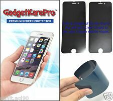 """GKP Anti-Shock Scratch Guard Screen Protector For Coolpad Note 5 5.5"""""""