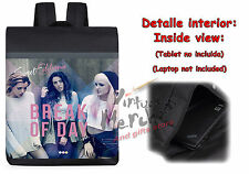 MOCHILA DISCO BREAK OF DAY SWEET CALIFORNIA backpack rucksack ES