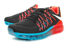 NIB MENS NIKE AIR MAX 2015 698902 006 $180.00