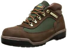 AUTHENTIC TIMBERLAND FIELD BOOTS TB010025