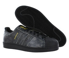 Adidas Superstar East River Men's Shoes Size