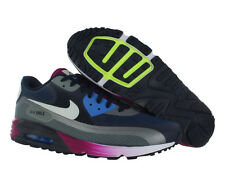 Nike Air Max 90 Lunar Running Men's Shoes Size