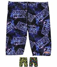 DI MODA Maru Pacer All Over Jammers Junior Boys 35110699