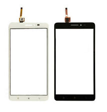 Nuevo Pantalla Tactil Touch Screen Digitizer Glass For Lenovo A936