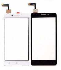 Nuevo Pantalla Tactil Touch Screen Digitizer Glass For Lenovo Vibe P1m LTE