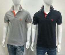 United Colors Of Benetton (UCB) Polo Men T-shirts Export Quality