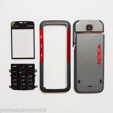 Original Nokia 5310 body panel faceplate housing mobile body