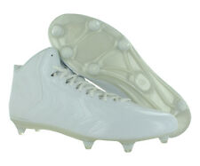 Adidas As Smu Crazy Quick Mid Dnf Football Men's Shoes Size