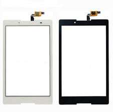 Pantalla Tactil Touch Screen Digitizer For Lenovo TAB 2 A8-50 A8-50F A8-50LC