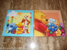 WINNIE THE POOH CANVAS PRINTS WINNIE THE POOH PICTURE