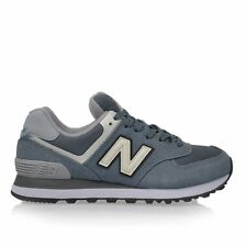 [NEU] Original New Balance Ml 574 grau rare DS