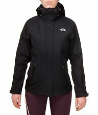 The North Face Dopplejacke Nadir Triclimate Parka Women