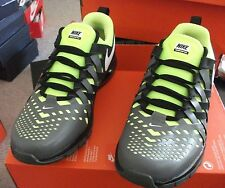 Nike Fingertrap Max. Brand new. Available men sizes: 9.5, 10, 11, 11.5