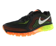 Nike Air Max 2014 Men's Shoes Size