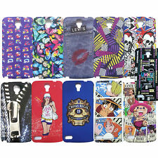 Samsung Galaxy Note 3 Neo n7500 n7505 Back case, Designer Rubber Back Cover