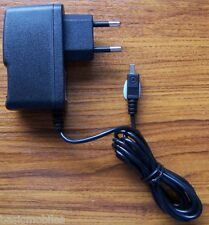BenQ Siemens Mobile Phone 2 PIN Mains Charger [CHOOSE MODEL]