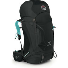 Osprey Kyte 66 Womens Rucksack Hiking - Grey Orchid One Size