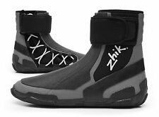 Zhik 260 High Cut Sailing Boots - FREE 1st Class Delivery