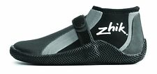 Zhik 160 Ankle Cut Sailing Boots - FREE 1st Class Delivery