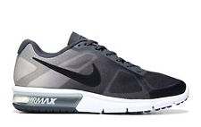 Nike Men's AIR MAX SEQUENT Running