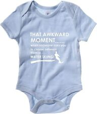 Body neonato OLDENG00306 awkward moment volley ball designs