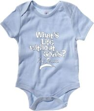 Body neonato OLDENG00569 life without goals soccer