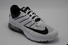Nike Air Max Excellerate 4 Men's running shoes 806770 101 Multiple sizes