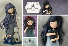 Santoro Gorjuss Gifts - Bags, Purses, Phone case, coasters, tissues etc