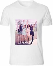 LITTLE MIX TSHIRT GLORY DAYS JESY PERRIE LEIGH-ANNE JADE BAND TOUR CONCERT TOP